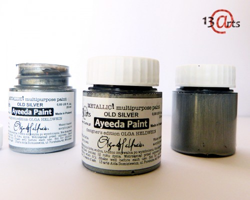 Ayeeda Paint METALLIC! Old Silver.jpg